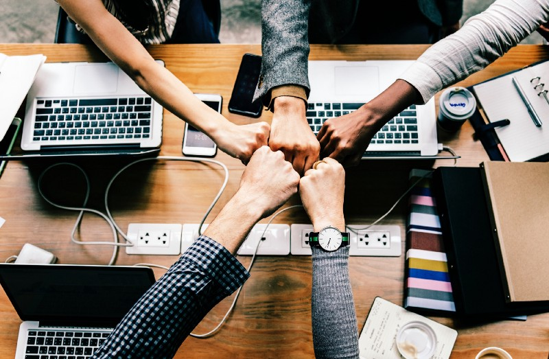 3 Ways to Foster Empathy and Connection within your Small Business